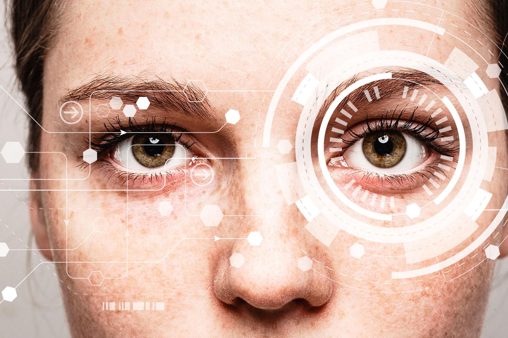 Laboratorios Théa, 25 años innovando en salud ocular en España