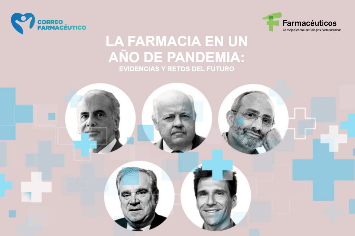 Encuentro organizado por CF, en el que participarán Jesús Aguilar y los consejeros de Andaluc�a y Cantabria y el consejero en funciones de Madrid.