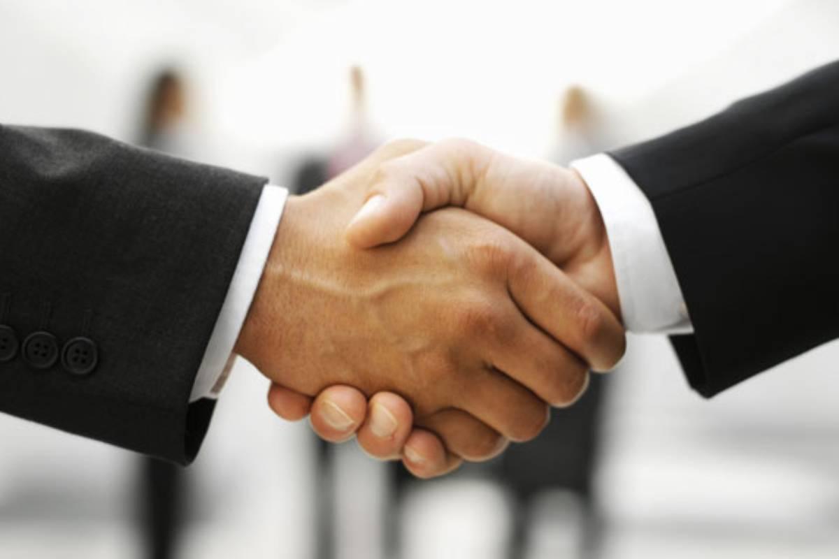 Según Decision Resources, en 2020 se firmaron 1.960 alianzas entre compañías por un valor de 184.000 millones de dólares.