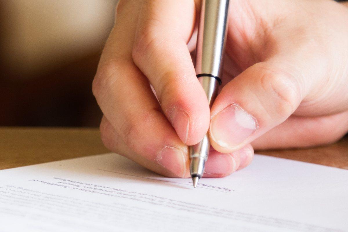 Acuerdos para los trabajadores de las oficinas de farmacia.
