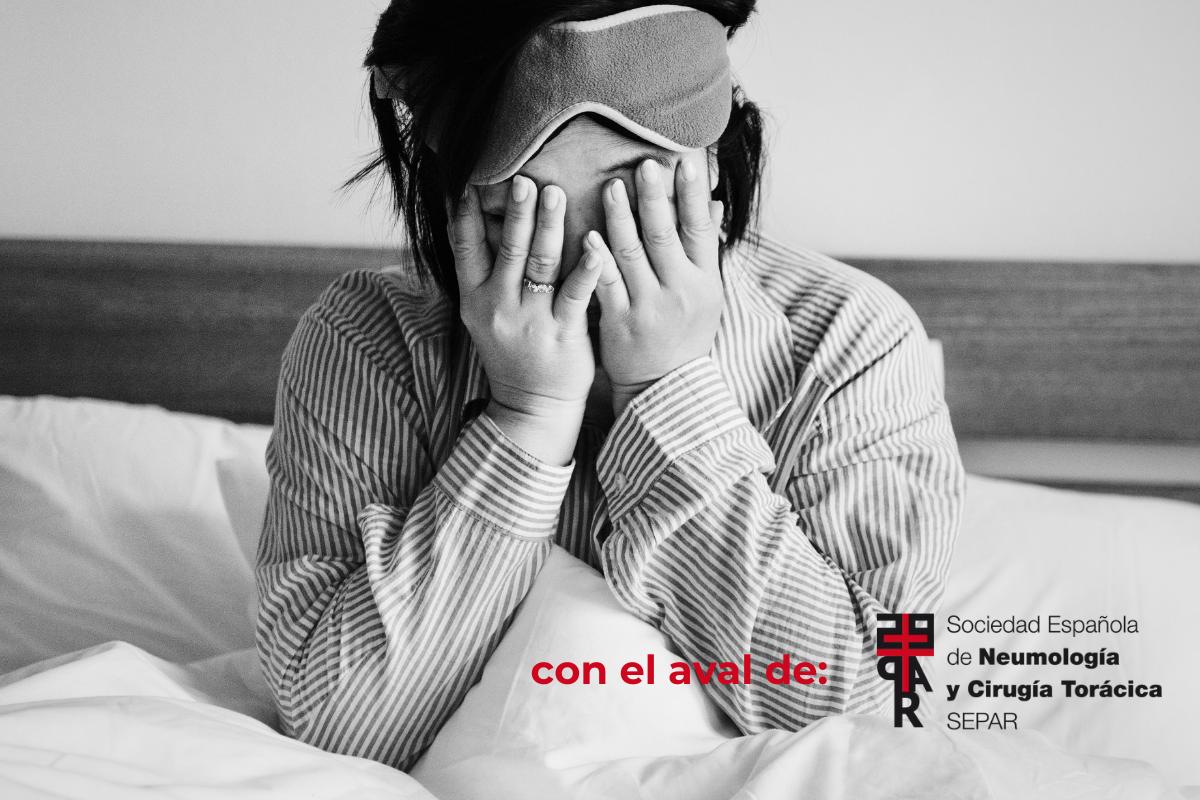 quiz_sueño