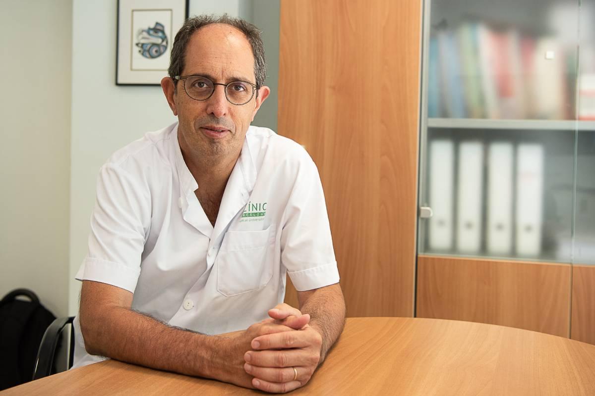 Josep Vidal