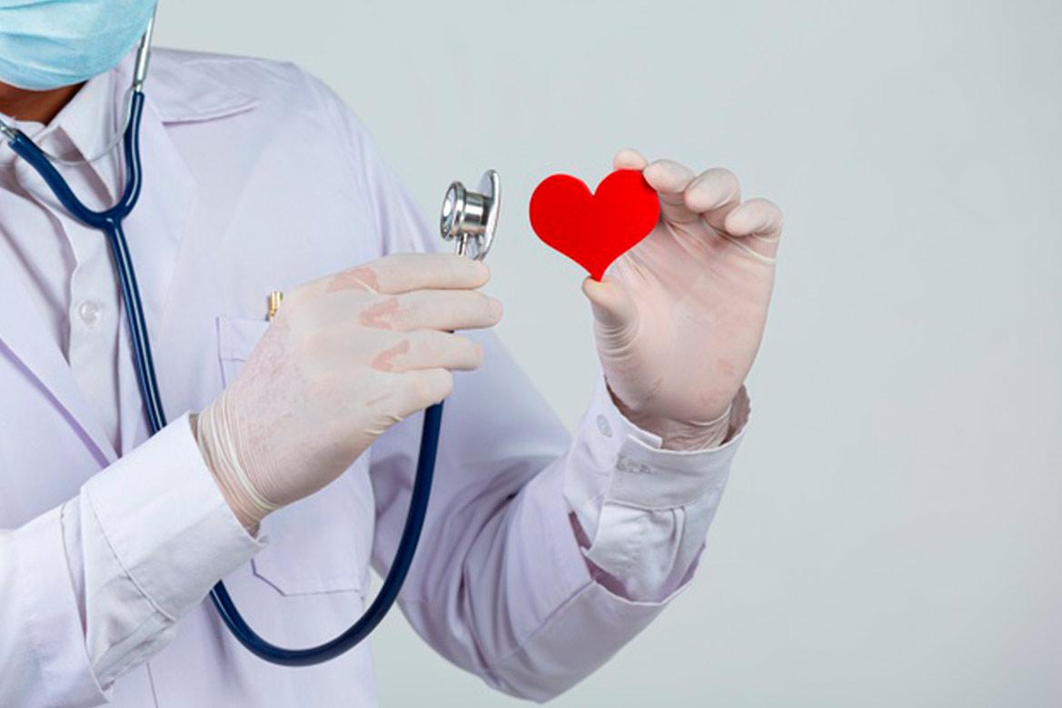 El riesgo cardiovascular en la diabetes se puede minimizar