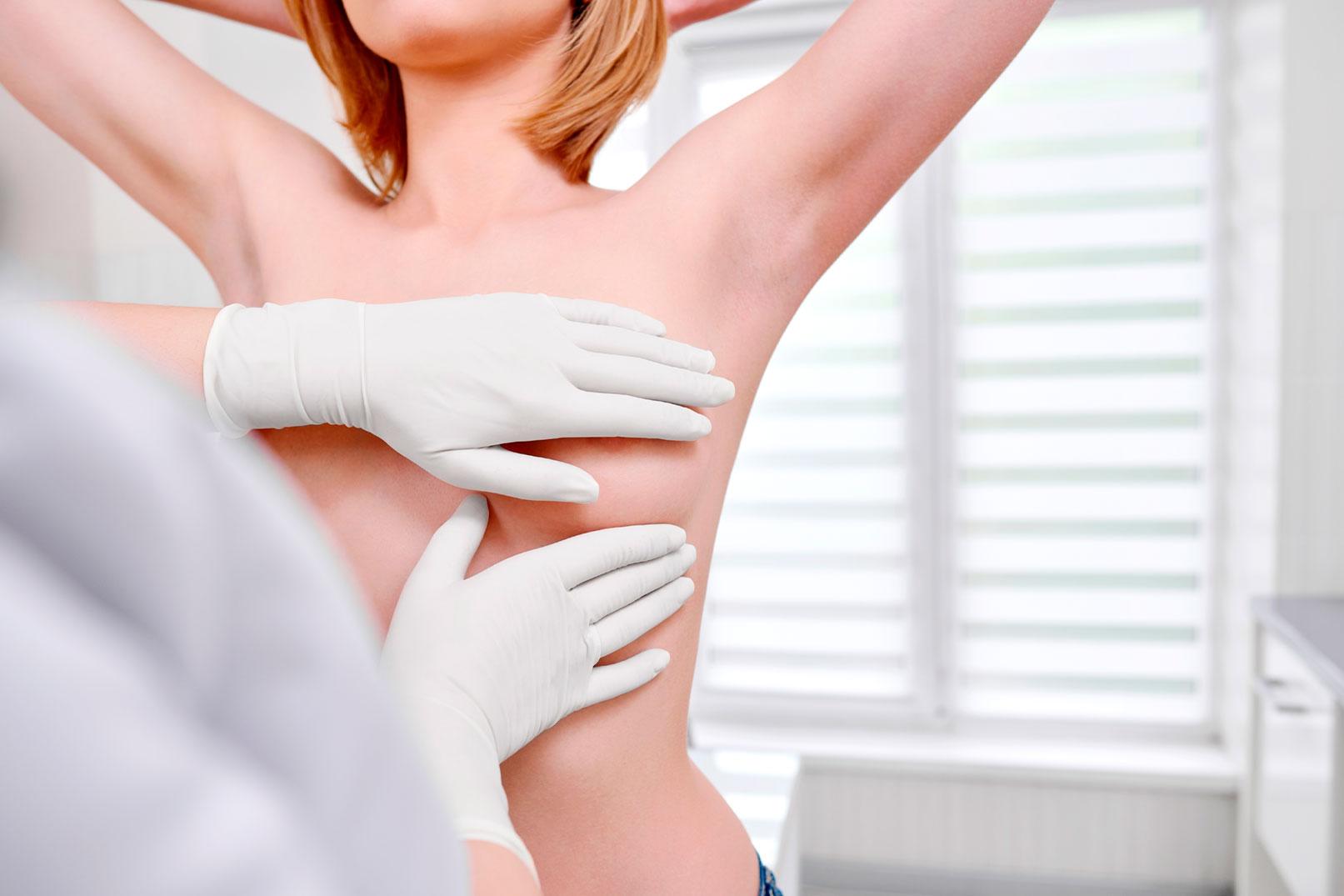 Perjeta en combinación con trastuzumab durante un año incrementa las posibilidades de curación del cáncer de mama precoz HER2+ en pacientes con alto riesgo de recaída