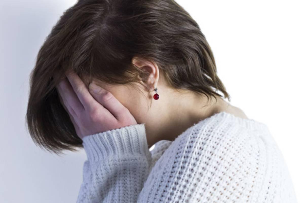 En España se producen unos diez suicidios al d�a, una cifra que es más del doble de las muertes que se deben a los accidentes de tráfico