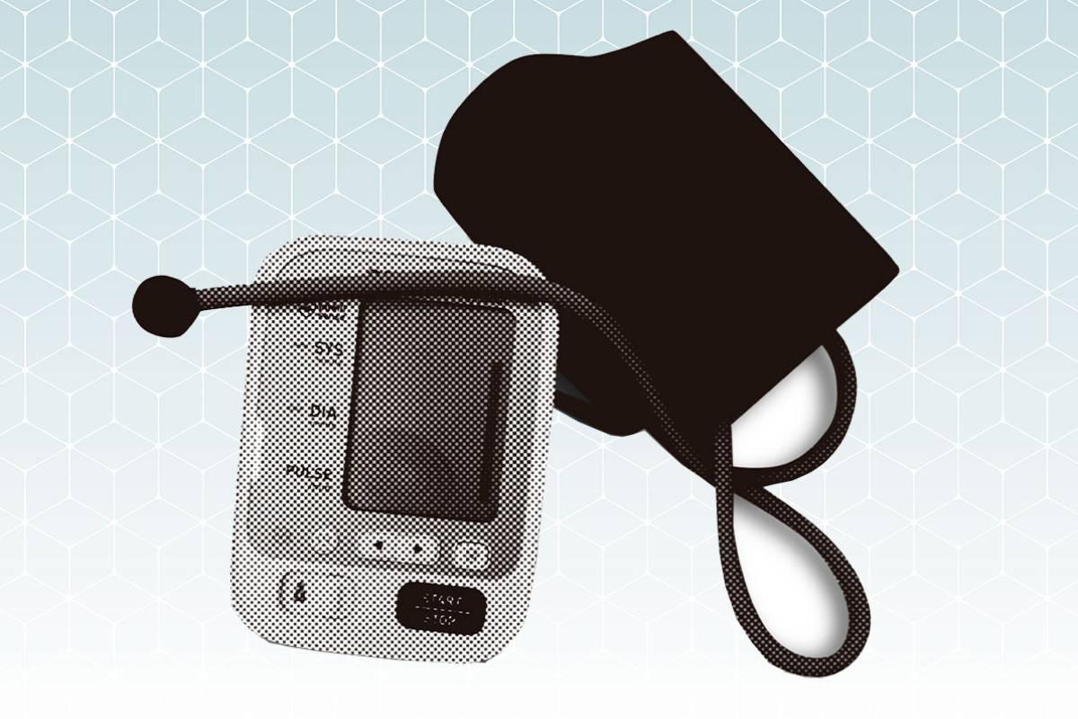Desde la farmacia se debe insistir en que el hipertensio lleve unos controles de la presión arterial en la consulta del médico, en la farmacia o en su domicilio.