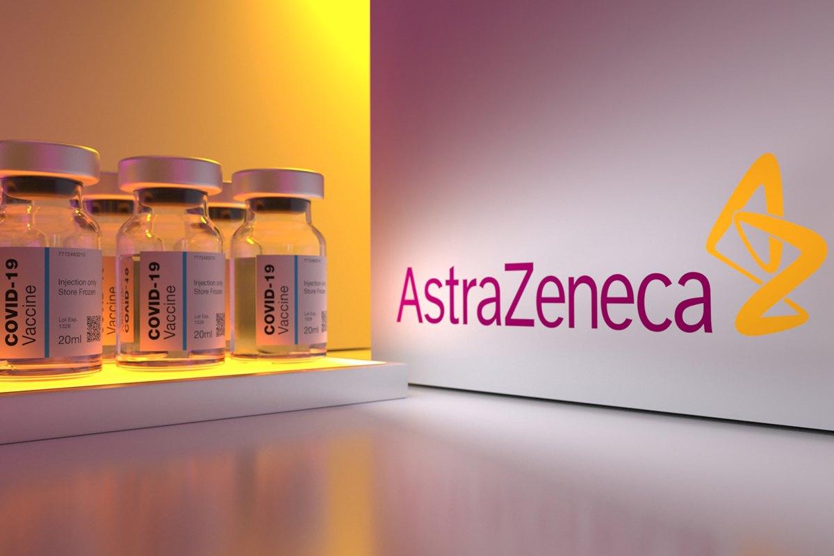 La EMA confirma la seguridad y beneficios de la vacuna de AstraZeneca frente a la covid-19 por encima de sus posibles riesgos.