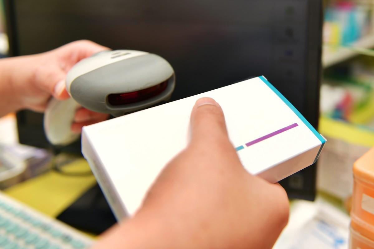 En febrero de 2019 entró en funcionamiento el Sistema Español de Verificación de Medicamentos (Sevem).