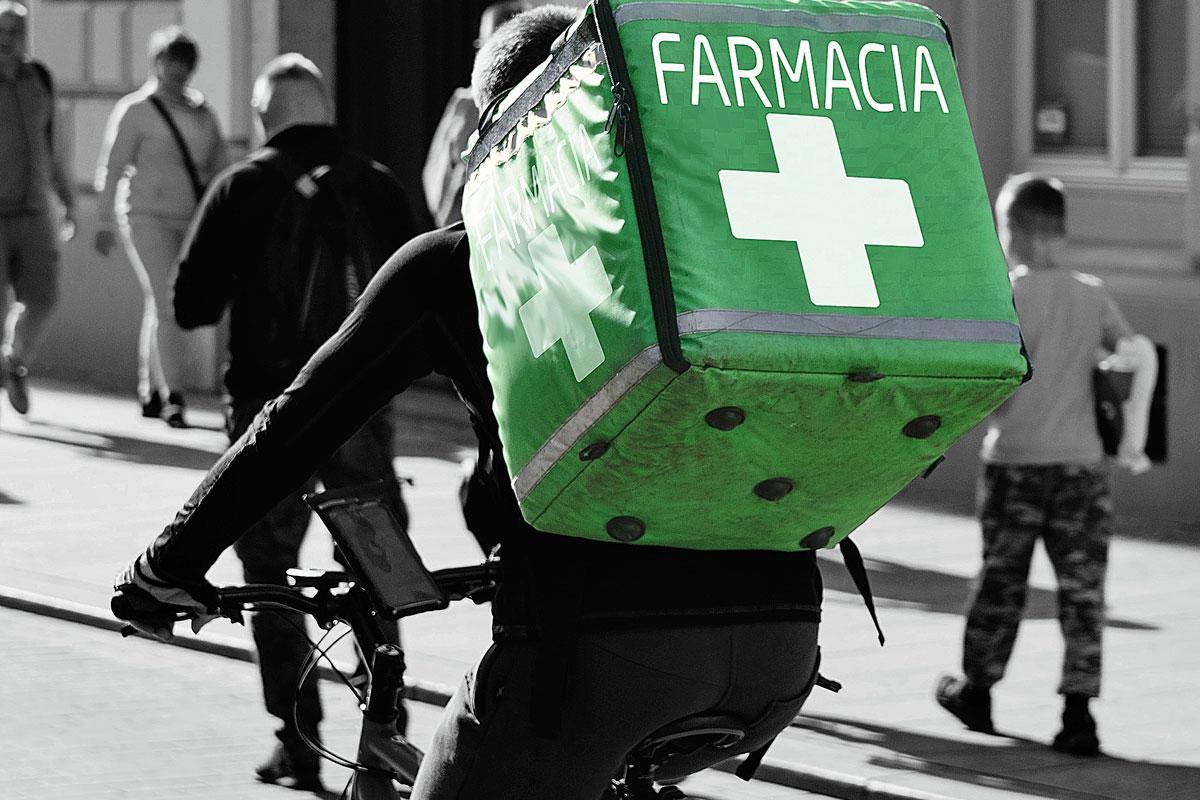 Si algo ha demostrado la pandemia de covid-19 es que la telemedicina y la atención domiciliaria han llegado para quedarse, también en el ámbito de las enfermedades raras.