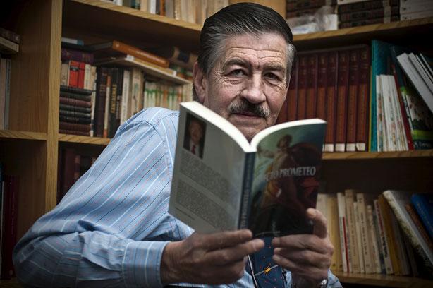 José Ignacio de Arana