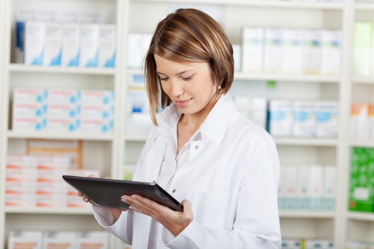 Infarma 2021, que se celebrará de manera virtual, analizará asuntos vinculados a la actualidad de la profesión farmacéutica.