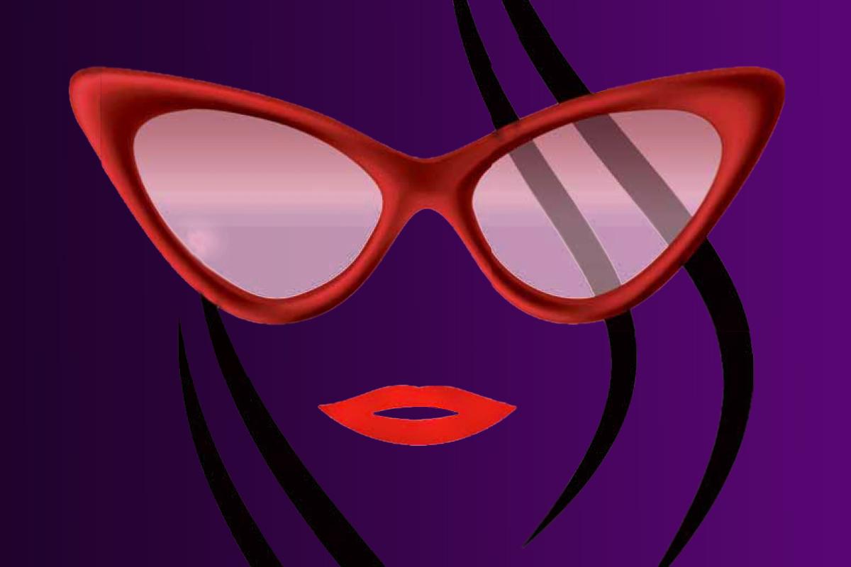 En los últimos años se han popularizado las gafas premontadas, empleadas básicamente para la corrección de la presbicia.
