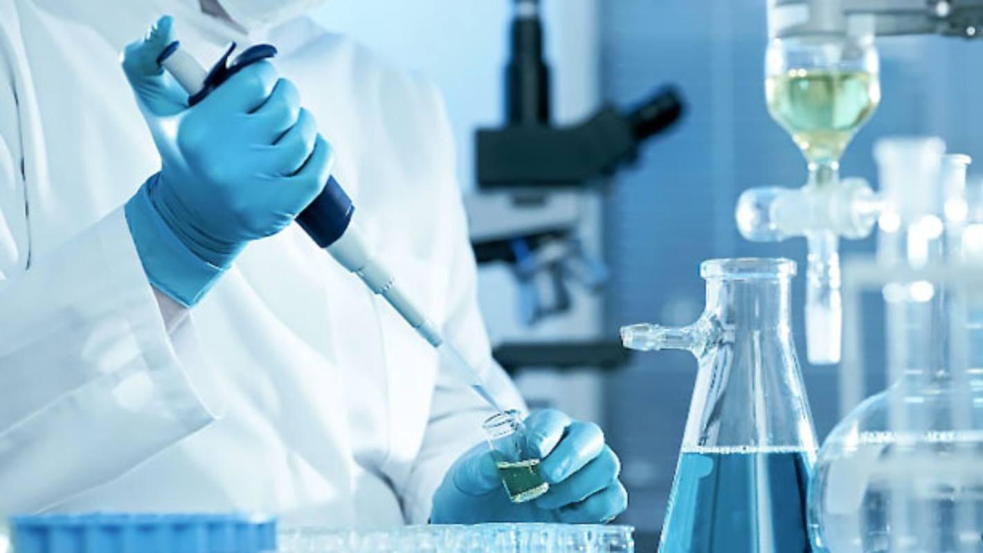 El Programa Farma-Biotec ha analizado desde 2011 más de 600 proyectos de investigación biomédica, de los cuales se han seleccionado 125 impulsados por empresas emergentes españolas, centros de investigación y hospitales.