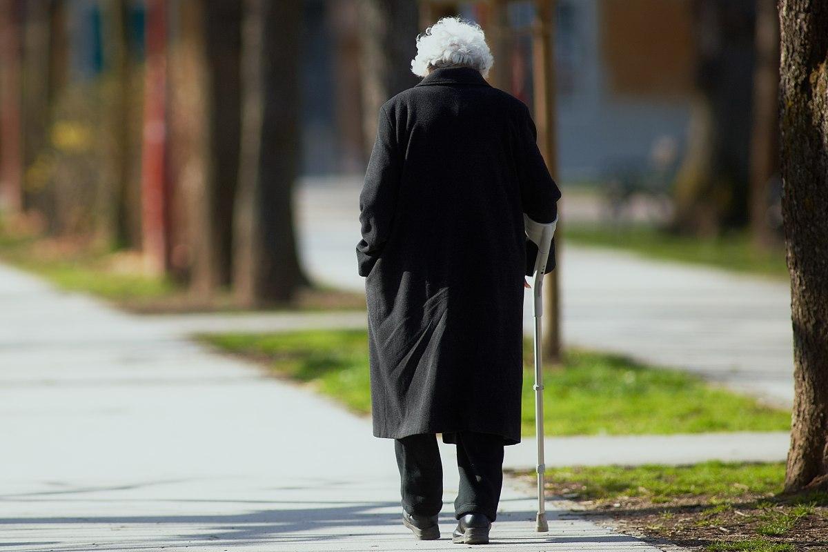 Este programa ha permitido identificar a 204 pacientes mayores de 80 años que usan estos medicamentos con potenciales problemas de seguridad tras más de cinco años de tratamiento.