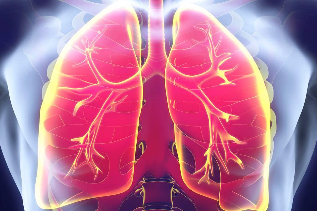 El Área de Enfermería Respiratoria de la Separ está desarrollando un documento formal que se llevará a Sanidad y justificará la importancia de crear diplomas de acreditación para la Enfermería respiratoria.
