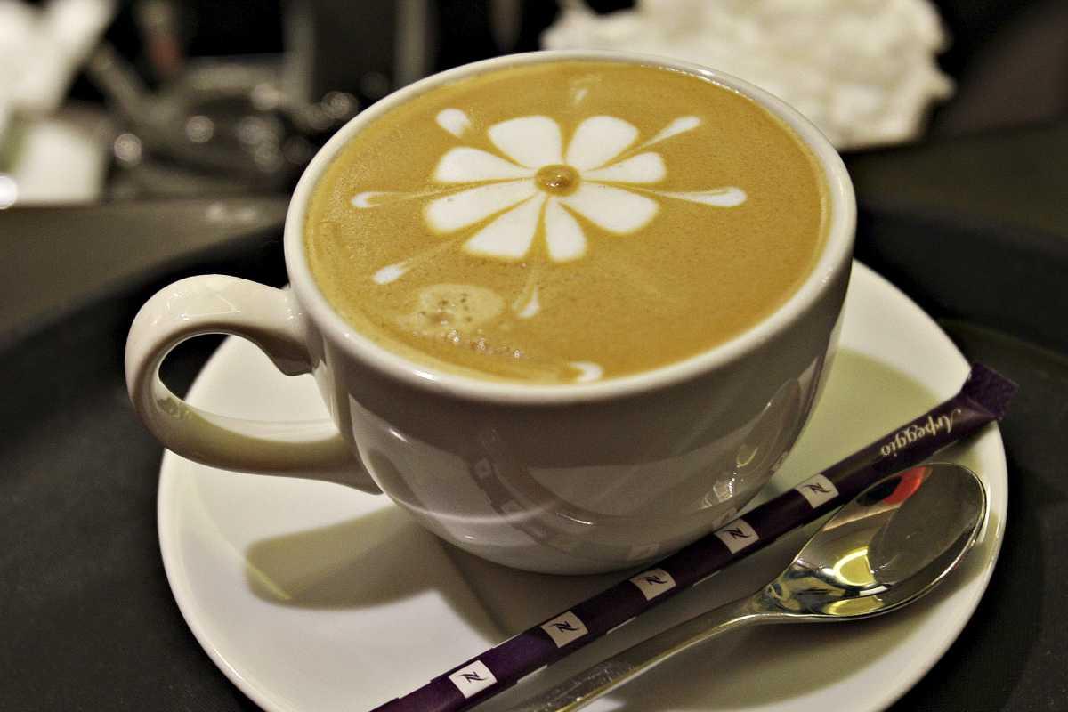 Las bondades del café siguen siendo fuente de controversia.