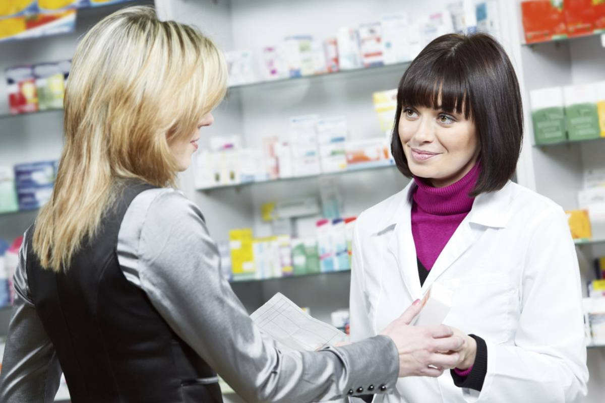 En el 57 Encuentro Anual de la Asociación Europea de la Industria de Autocuidado (Aesgp) se pidió potenciar el papel de las farmacias para impulsar el sector del autocuidado de la salud.
