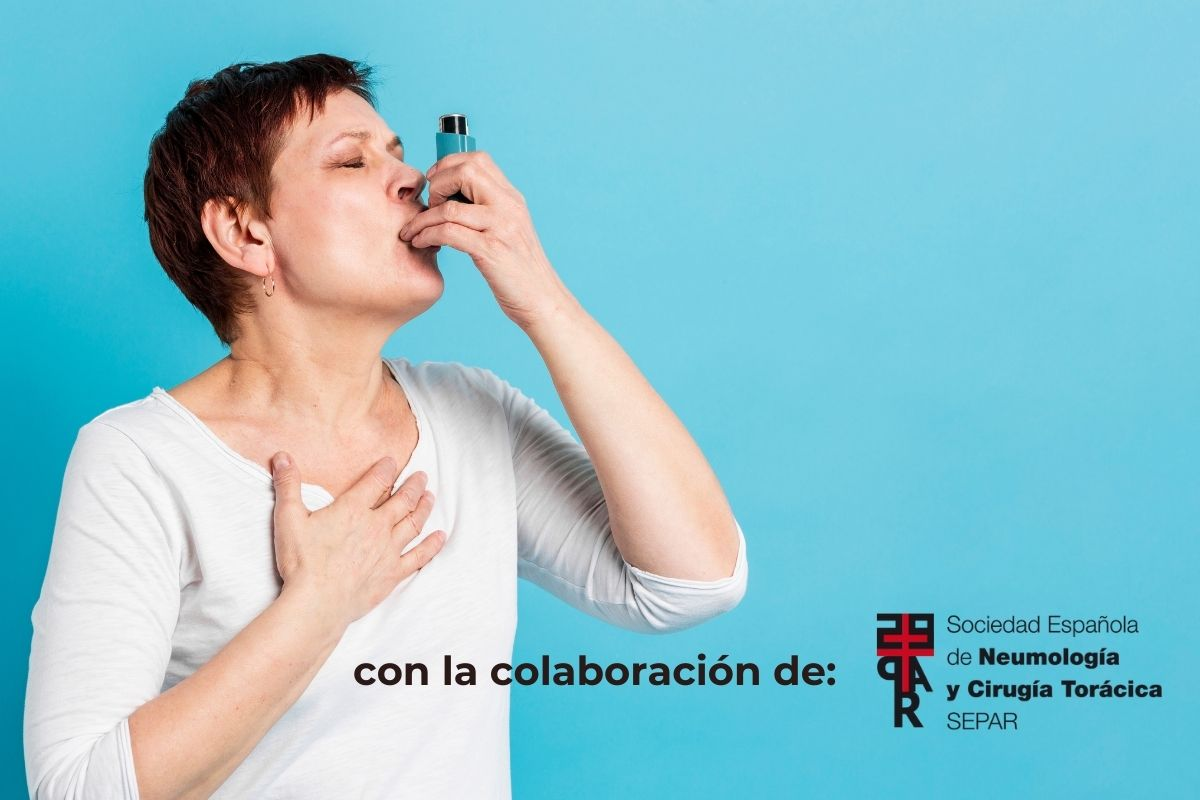 quiz asma