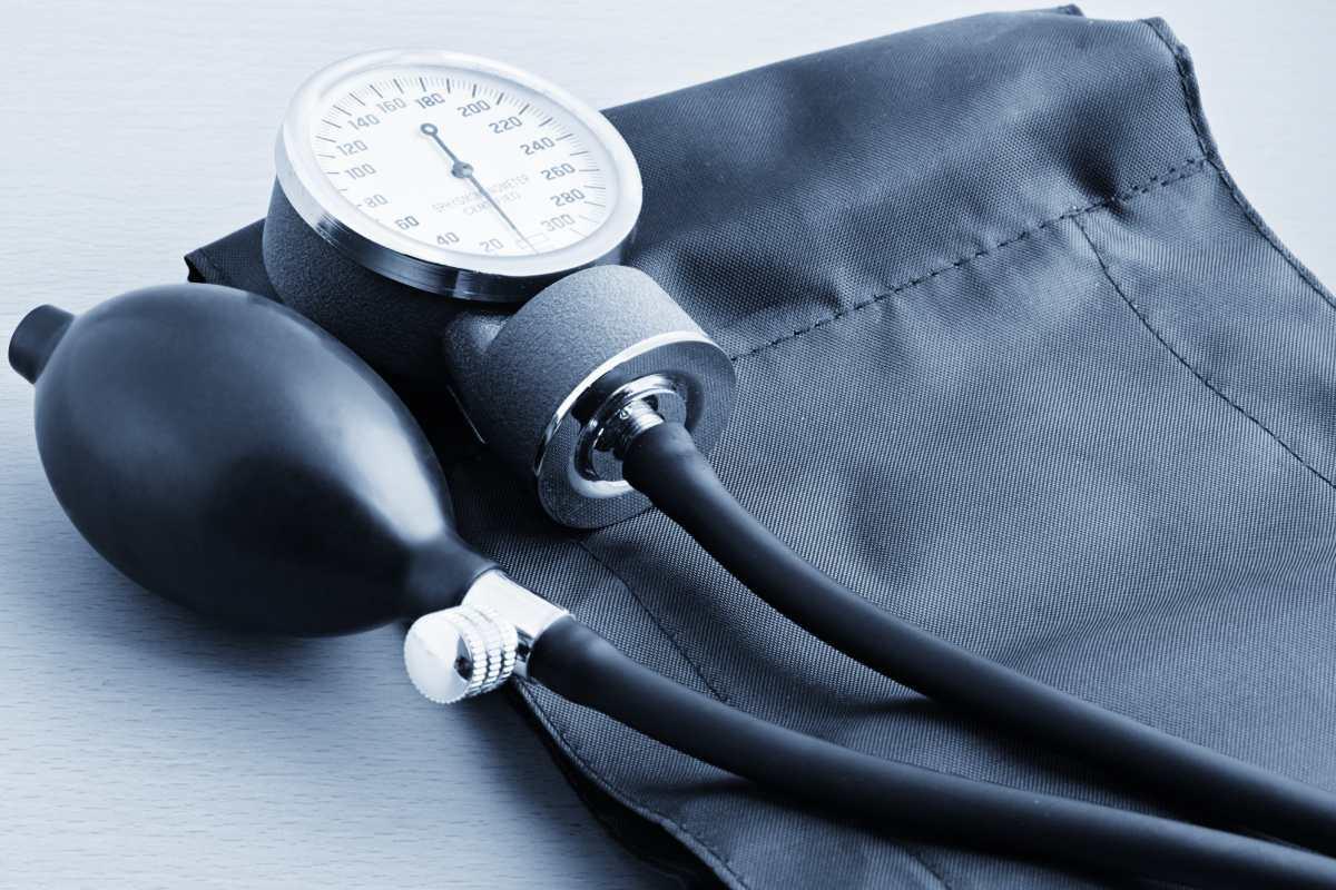 La enfermedad cardiovascular sigue siendo la primera causa de muerte en los países desarrollados. Por ello, es importante potenciar y optimizar el abordaje multidisciplinar.