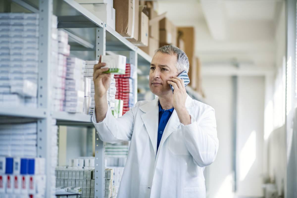 FHarmaconectados recoge la percepción de pacientes y profesionales de la farmacia hospitalaria respecto al papel de este sanitario en el proceso asistencial.