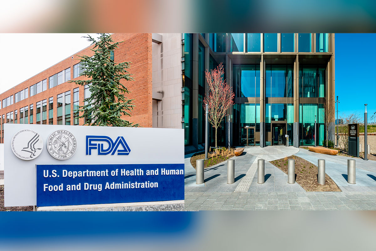 La EMA y la FDA han estrechado su colaboración ante la pandemia.