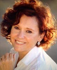 Mar�a Teresa Ru�z Cantero. Catedrática de medicina preventiva y Salud pública. Miembro del Instituto Universitario de Estudios de Género de la UA, y del Centro de Investigación Biomédica en Red de Epidemiolog�a y Salud Pública (CIBERESP)