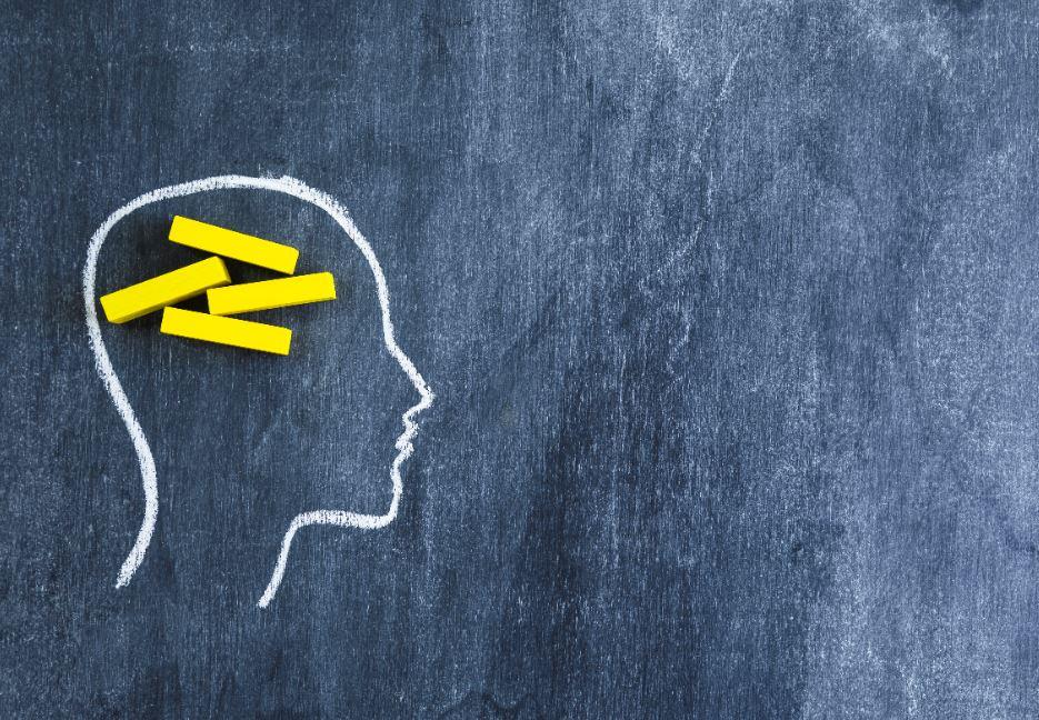 La experta considera que la ley de salud mental está mal planteada