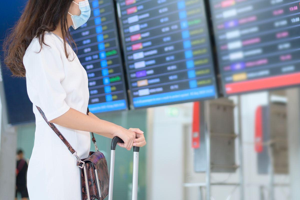 Satse se muestra partidario de que una enfermera forme parte de latripulación de cabinaen los vuelos con una duración de más de cinco horas.