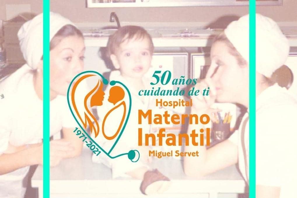 Materno-Infantil de Zaragoza