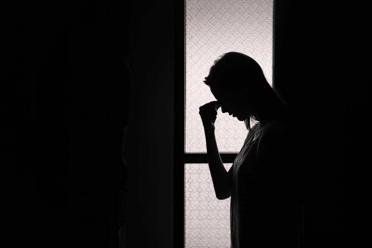 Las enfermeras tienen aproximadamente el doble de probabilidades de suicidarse que la población femenina en general y un 70% más de probabilidades que las médicas.
