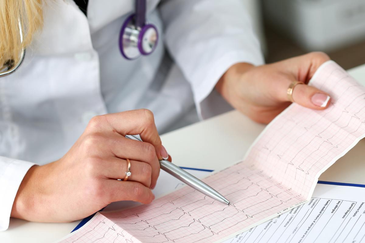 Cardiología es la especialidad que menor porcentaje de plazas libre tiene (algo más de un 14%) con respecto a suoferta total de plazas en esta convocatoria (181).