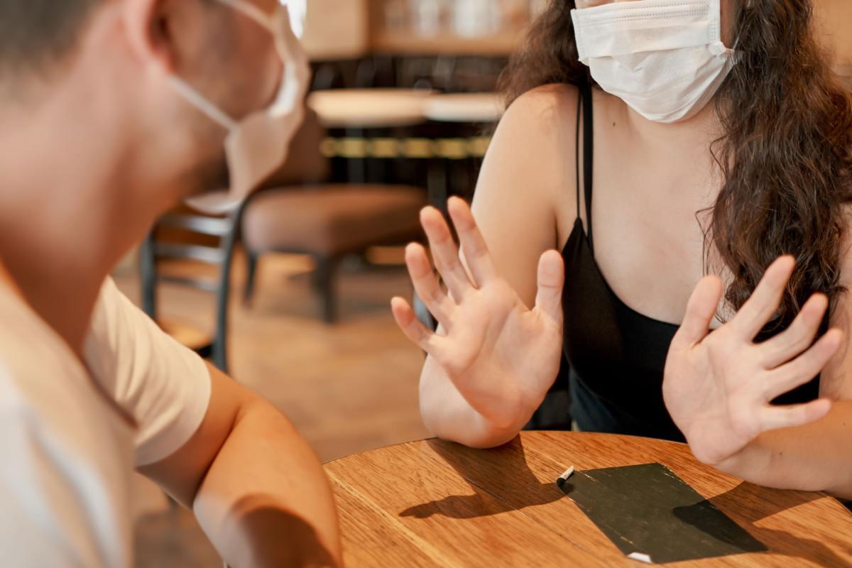 Oficialmente, ya se han confirmado 3.711.027 infecciones por coronavirus en España desde que comenzó la pandemia.