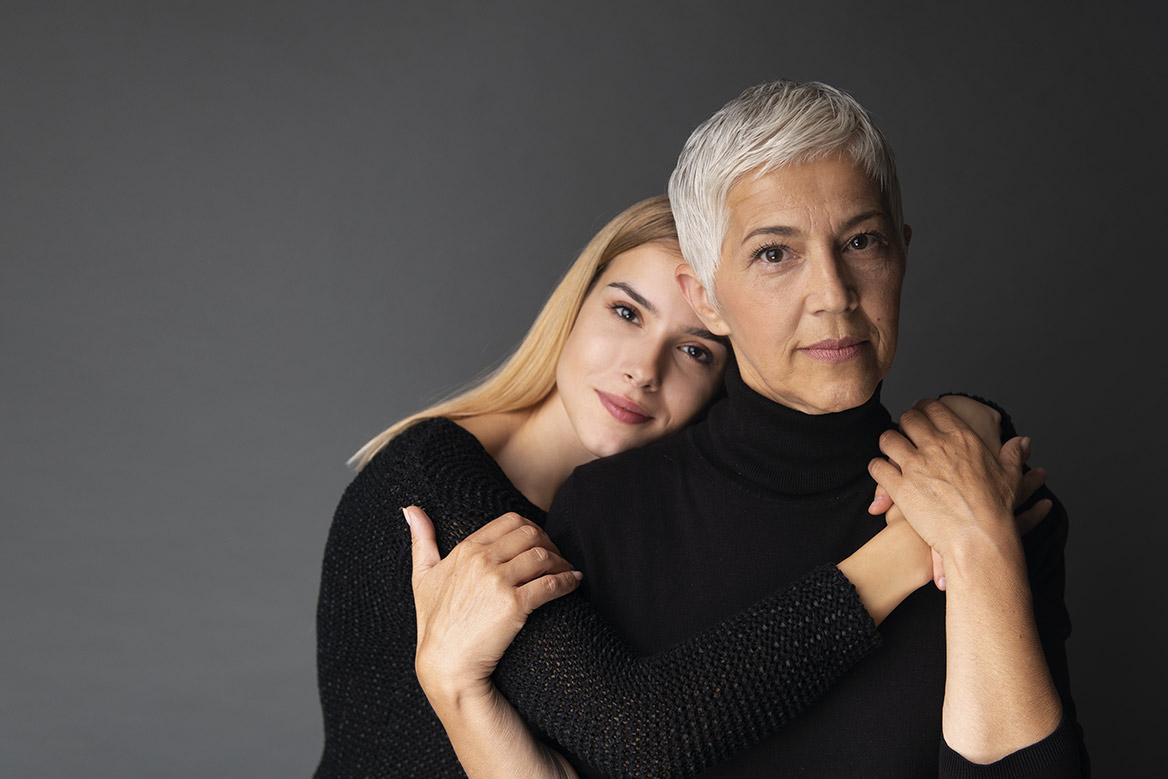 Una de cada ocho mujeres desarrollará cáncer de mama a lo largo de su vida