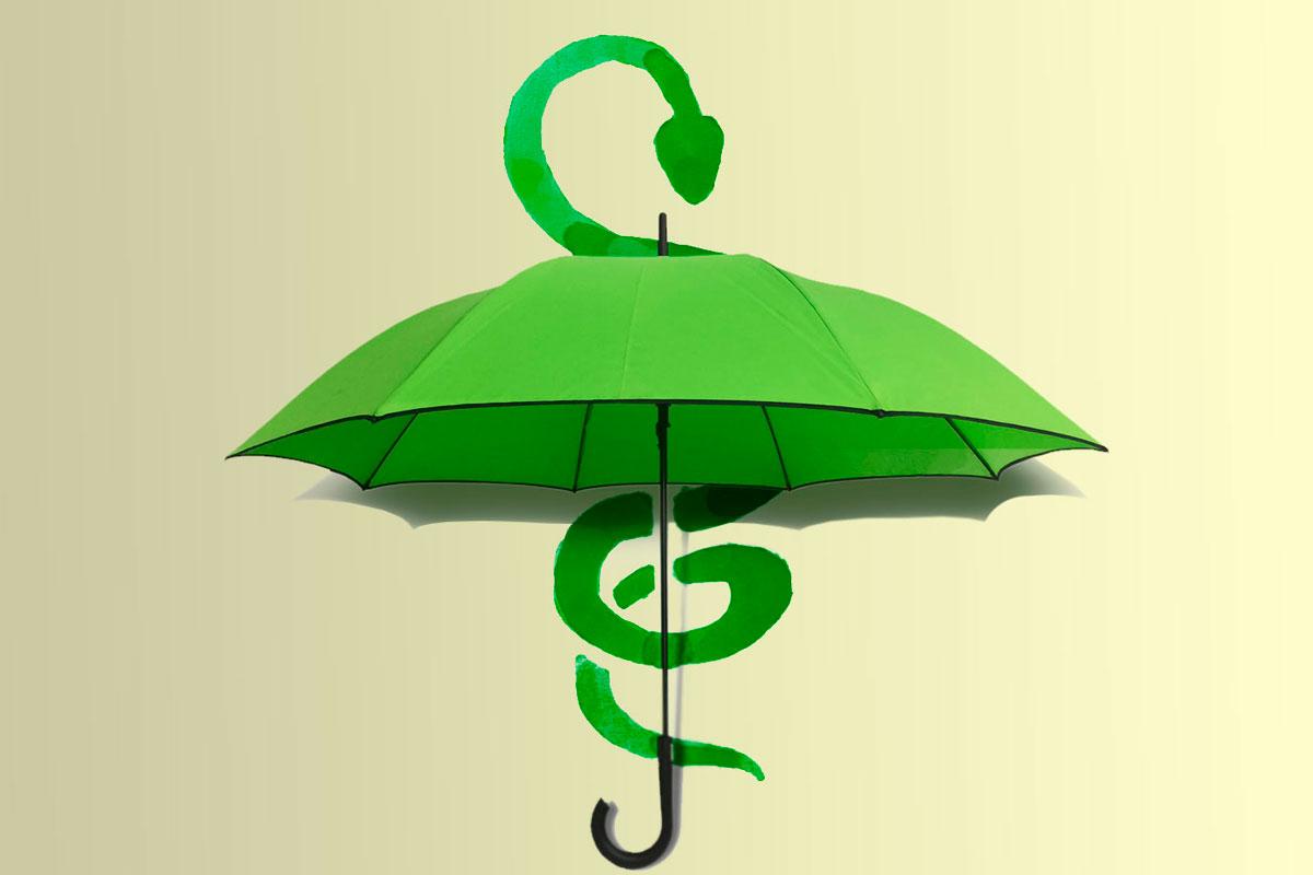 Los expertos destacan el valor asistencial de la farmacia.