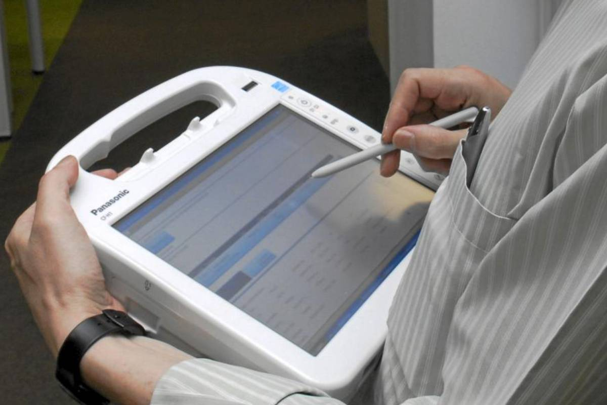 La documentación clínica, una de las bases en 'compliance'.