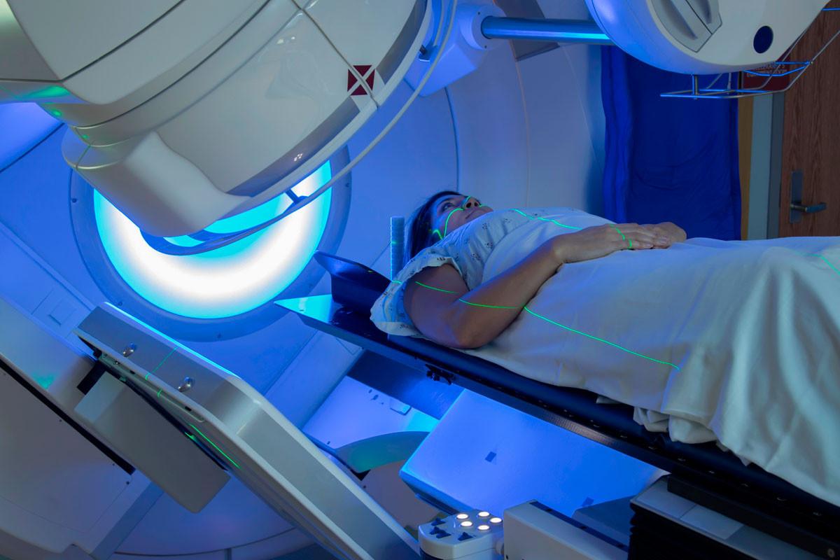 La última vacante de Oncología Radioterápica ha sido para el candidato con número de orden 6.850.