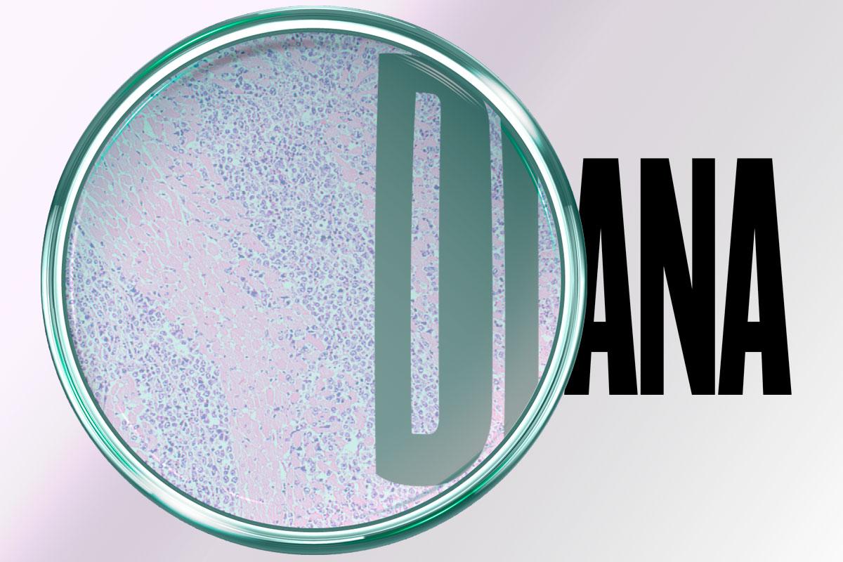 Diana, la revista de las terapias avanzadas