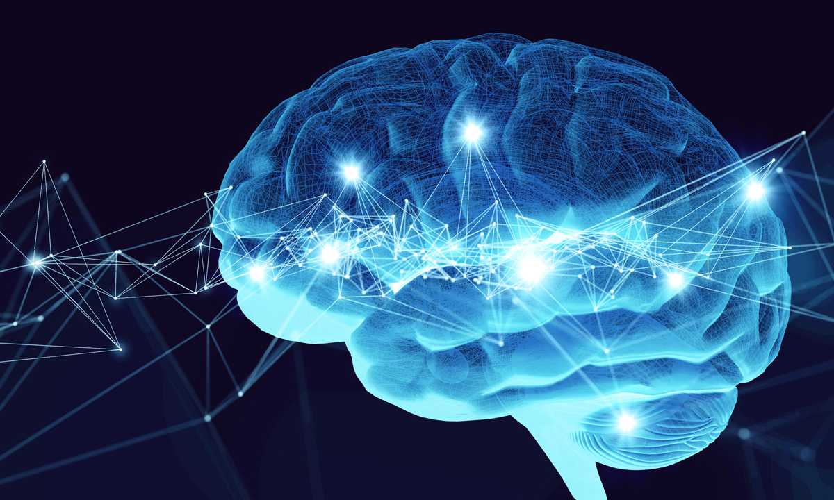 Para el tratamiento de la esquizofrenia existe un amplio arsenal de fármacos.