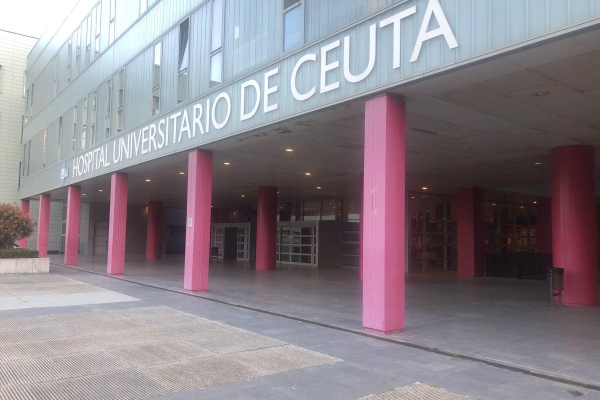 Los profesionales sanitarios de Ceuta y Melilla tendrán por fin un órgano oficial que acredite su formación continuada (Foto: Ingesa).