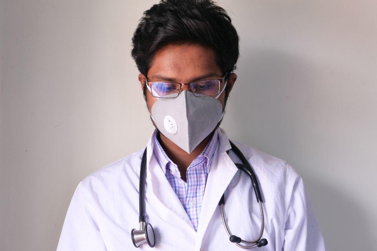 Quiz Medicina Interna MIR