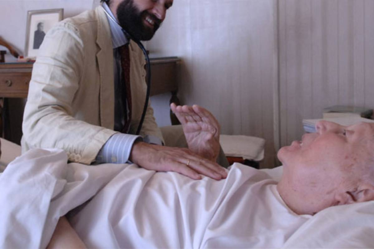 Las sociedades sanitarias de cuidados paliativos lucha por que exista un reconocimiento de la especialidad.