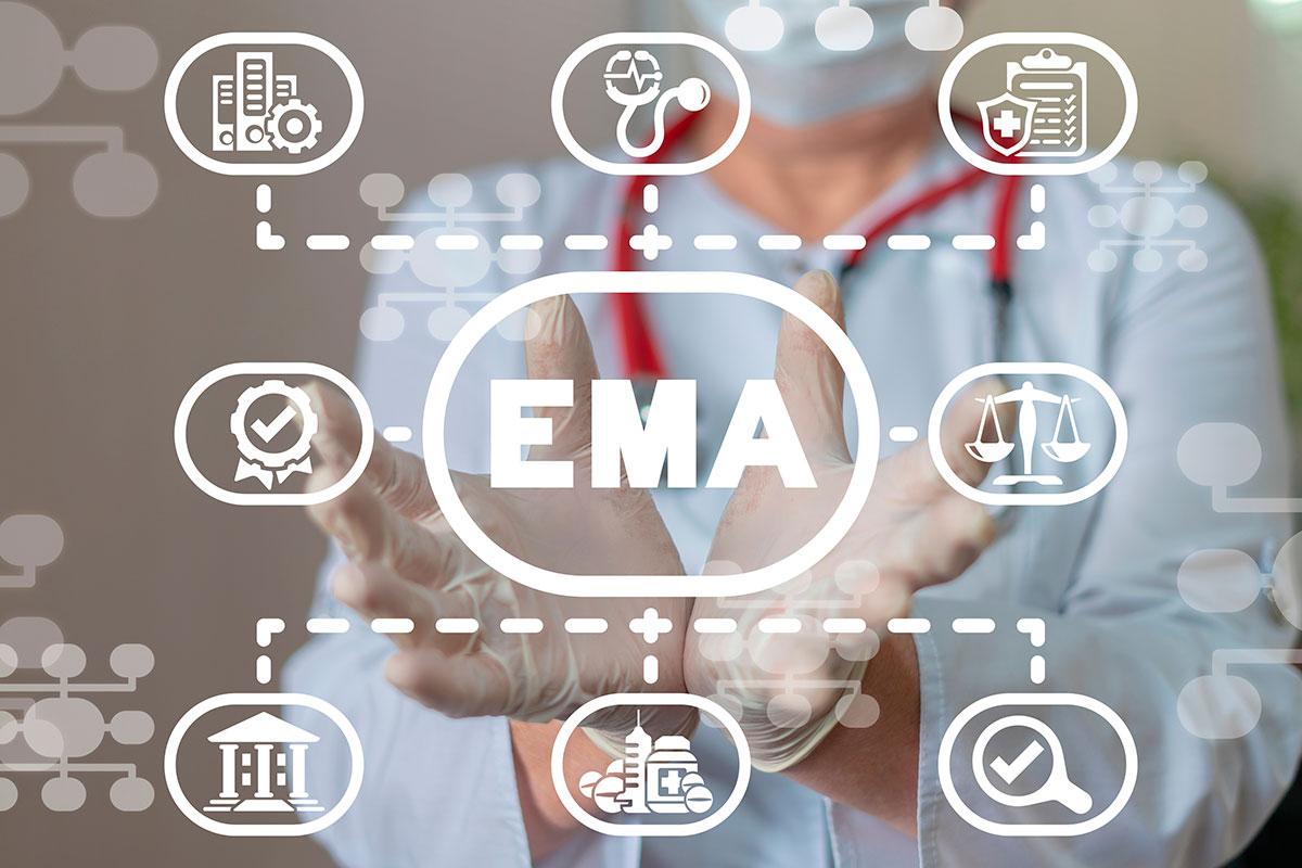 Marco Cavaleri, responsable de Estrategia Vacunal de la EMA, ha recordado que la fuente oficial sobre la seguridad de las vacunas en la UE son los informes de reacciones adversas de la agencia.