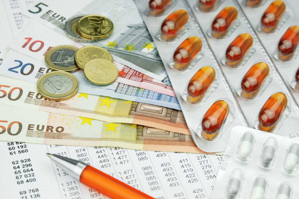 El proyecto de OPR introduce la fijación del precio según la clasificación ATC5 y no por principio activo.