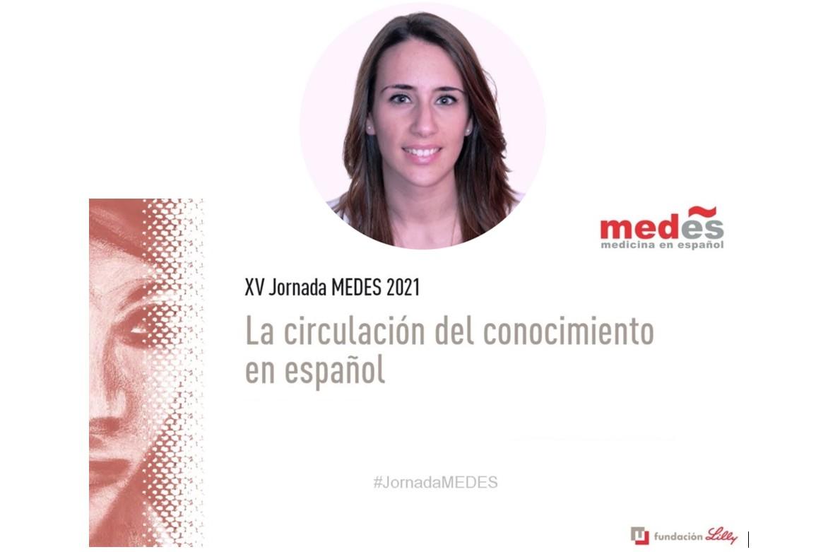 Leticia Arcos