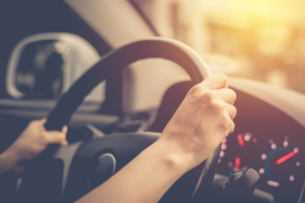 Desde el COF de Navarra explican que el pictograma de advertencia referente a la conducción está presente en alrededor del 25% de los medicamentos comercializados en España.