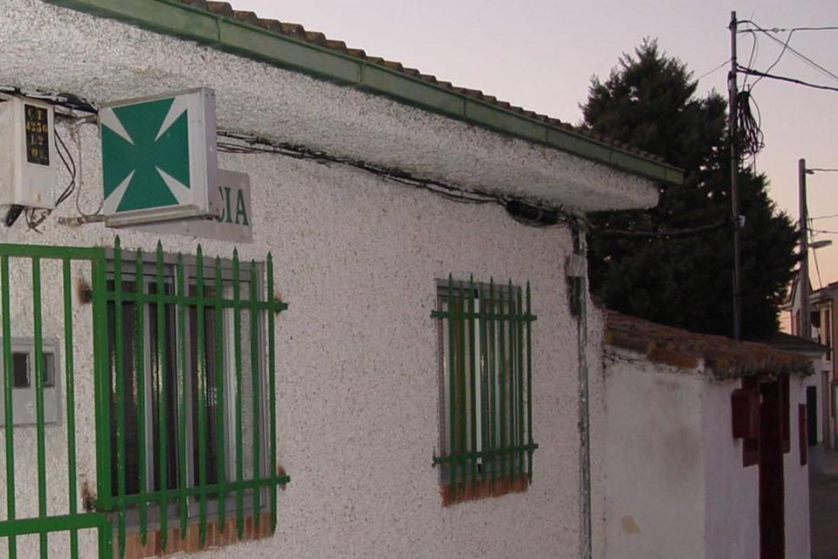 El Gobierno de Navarra ha destinado 80.000 euros a ayudas para facilitar el mantenimiento del servicio que prestan las oficinas de farmacia ubicadas en zonas básicas de salud de especial actuación farmacéutica.