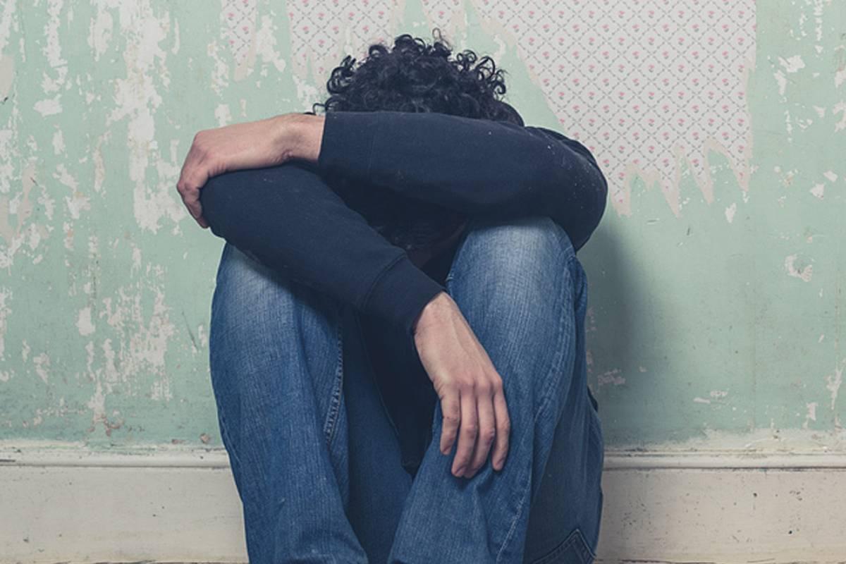 Con la aprobación de la nueva especialidad, el Gobierno dice que atiende al incremento de los casos de problemas de salud mental, tanto en adultos, como en la infancia y en la adolescencia, consecuencia de la pandemia.