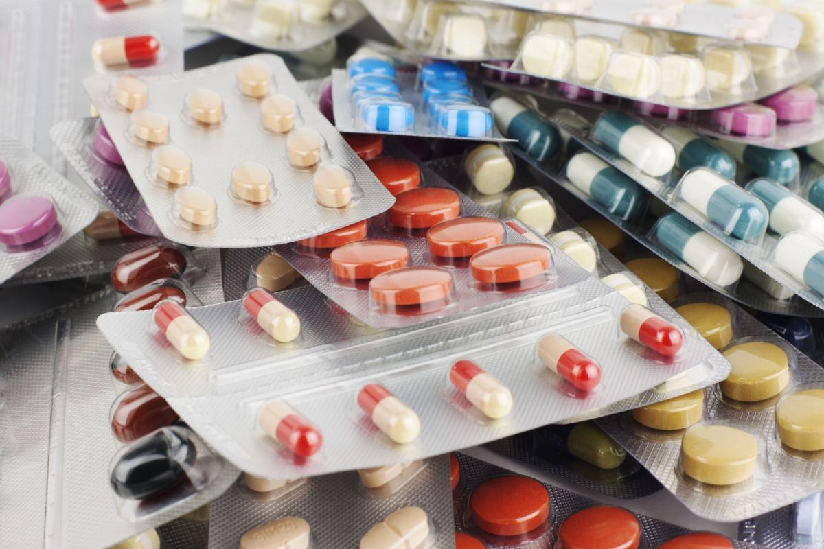 La pandemia ha acelerado la voluntad de reposicionar viejos fármacos con nuevos usos.