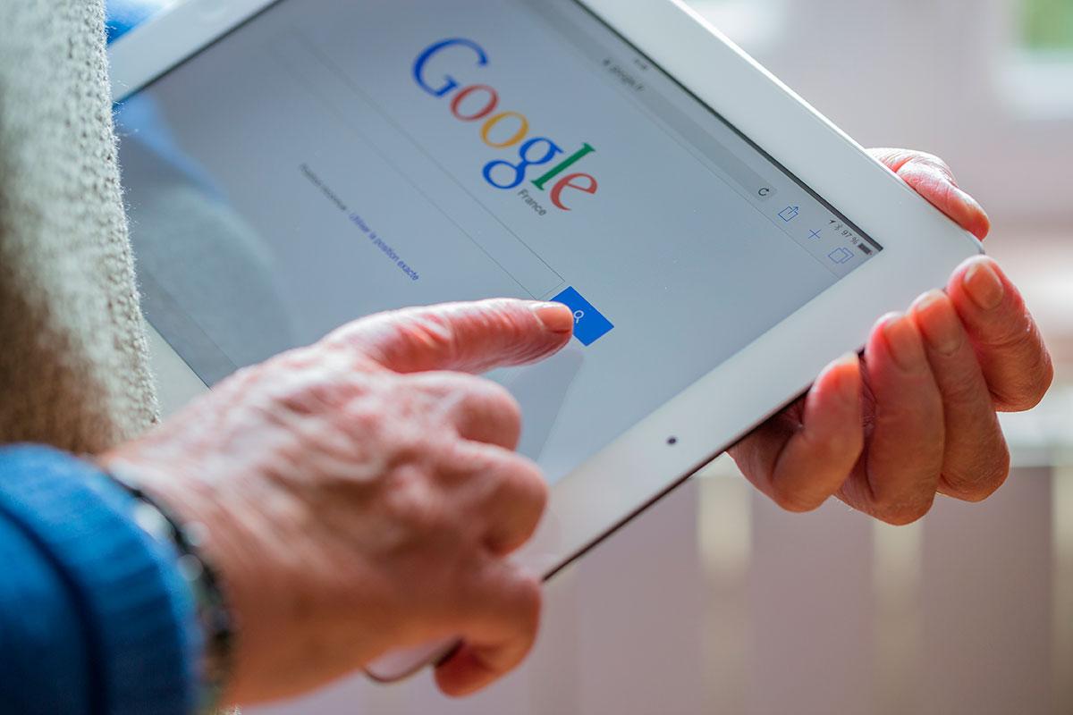 A menudo, las personas que más podr�an beneficiarse de los servicios digitales son las que menos probabilidades tienen de estar 'online'.
