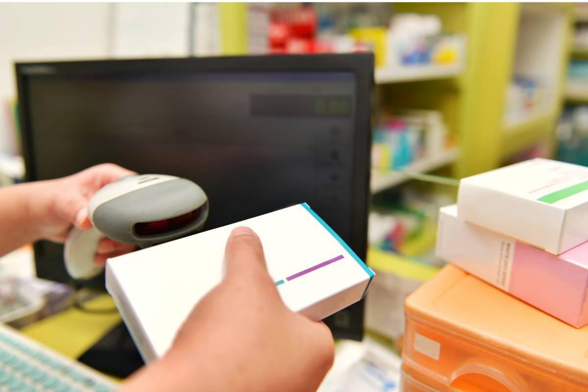 Solo un 22% de los usuarios había recibido desde la farmacia información a través de las nuevas tecnologías de la información, según el estudio Avicena.
